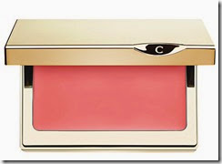 Clarins Cream Blush