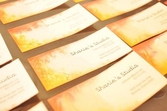 orangecards.jpg
