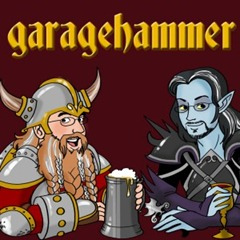 itunes_garagehammer-300x300