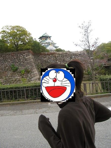 Osaka jogging2.jpg