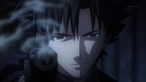 [Commie] Fate ⁄ Zero - 08 [949CDCEE].mkv_snapshot_13.29_[2011.11.19_15.32.37]