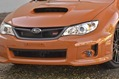 Subaru-Special-Edition-WRX-STI-7