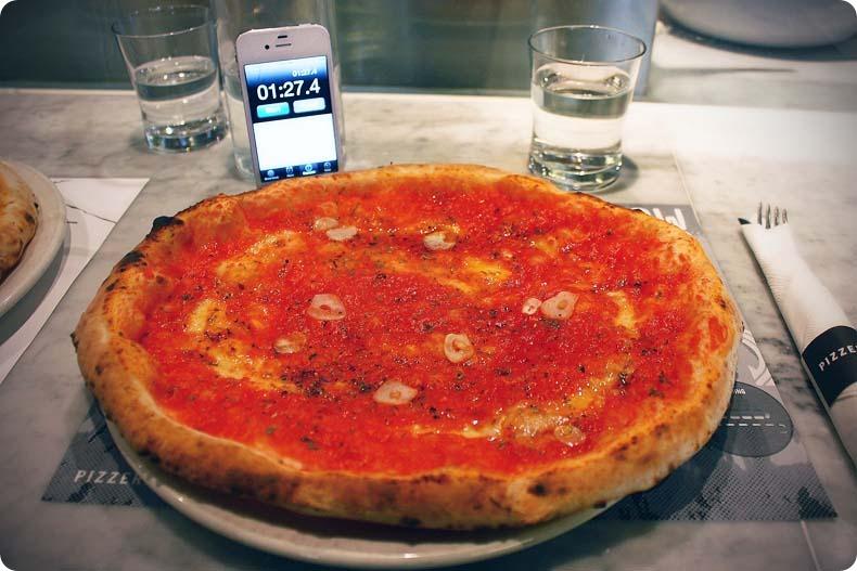 pizzeria locale 4
