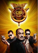 Đội Đặc Nhiệm Cid