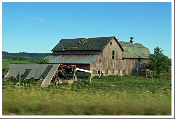 RT-05-Wisconsin-Barn