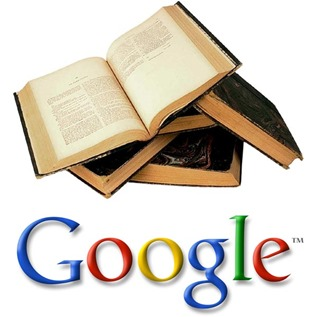 google-editions31
