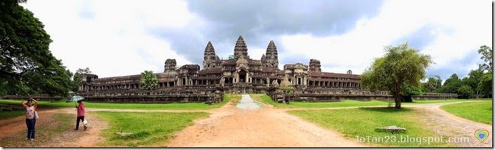 angkor-wat-siem-reap-cambodia-jotan23 (4)