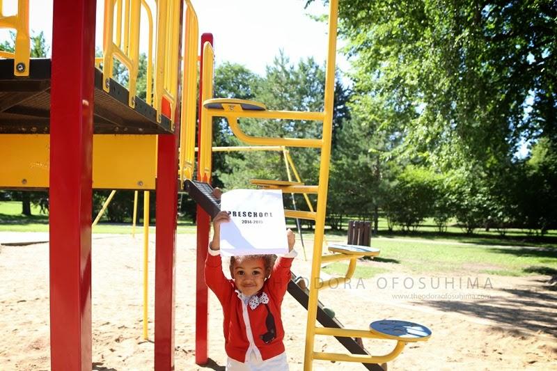 aoi preschool 2014-15