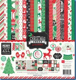 Christmas Cheer Kitcover-Embedded