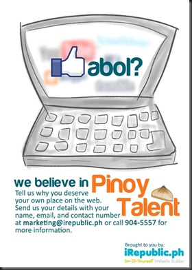 pinoytalent3