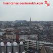 Irland - Oesterreich, 26.3.2013, 11.jpg