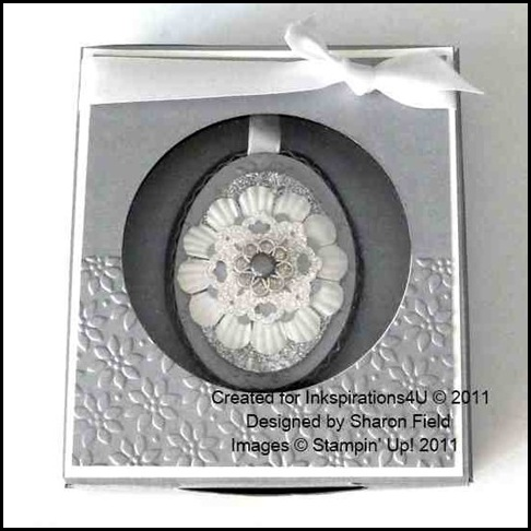 4.Glimmer_Ornament_In_Box_By_Sharon_Field