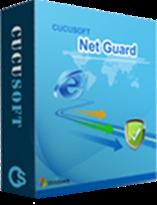 Download Cucusoft Net Guard 1.0.93 - Broadband Usage, Bandwidth Monitor, Bandwidth Meter, for Free!