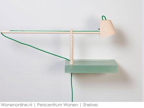 interieur-wonen-shelves-roel-huisman-02