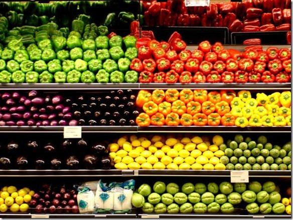 DineNY-Organic-Produce-