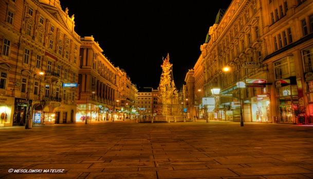 صور فيينا