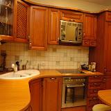 Projektujemy kuchnie