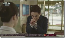 Plus.Nine.Boys.E03.mp4_002401632_thumb[1]
