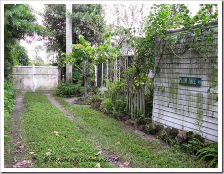 09-22-driveway