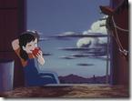 [Saizen]_Hayao_Miyazaki's_Yuki's_Sun_-_Pilot_[Blu-Ray][3C239E65].mkv_snapshot_03.45_[2014.08.27_15.39.56]