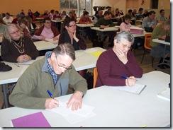 2009.02.22-003 finale C Suzanne et Jean-Pierre