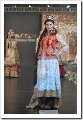 Ali-Xeeshan-bridal-2012-in-PFDC-LOreal-Paris-Bridal-Week-11