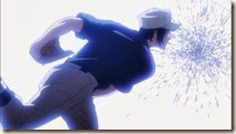 Diamond no Ace - 24 -33