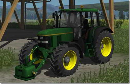 johndeere-6610