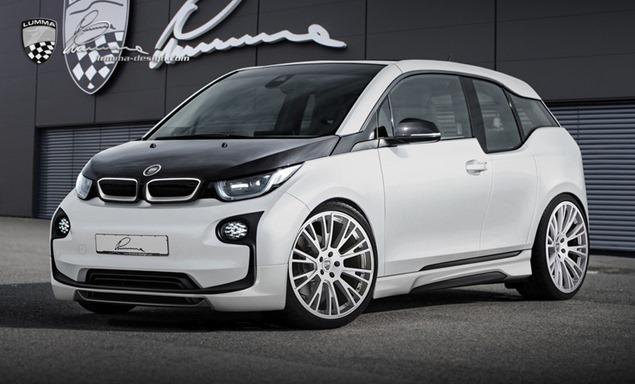 BMW-Lumma-Design-2