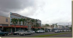 20131012_Beautiful Downton Hilo 1 (Small)
