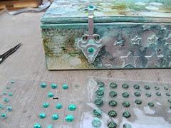 MarineBox29