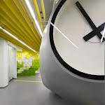 02-yandex-san-petersburgo-II-za-bor-architects.jpg