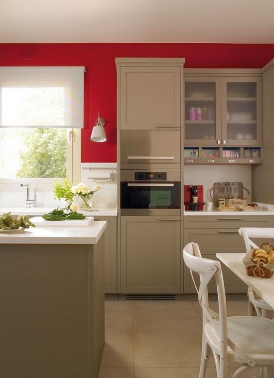 cozinha-organizada-7
