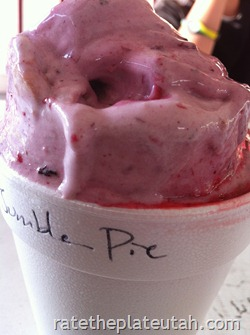 The Malt Shoppe Jumbleberry Pie3