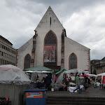 343 - Barfusserplatz.JPG