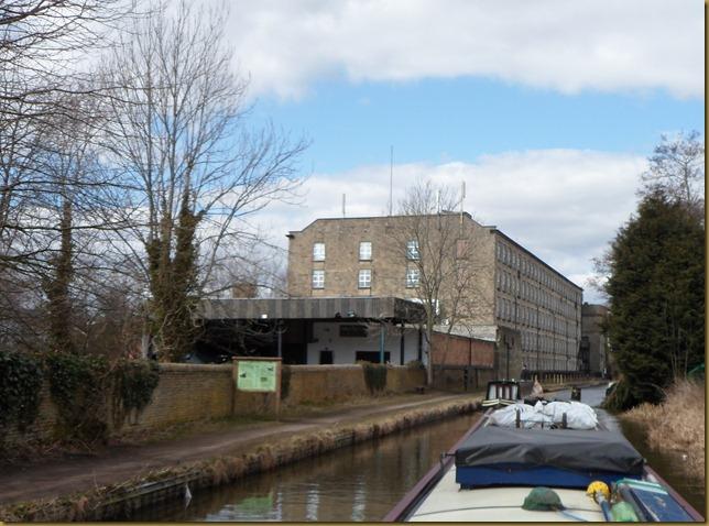 SAM_5035 Adelphi Mill