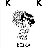 Keika.jpg