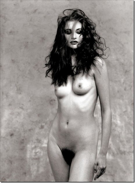 Bettina Rheims_ 2