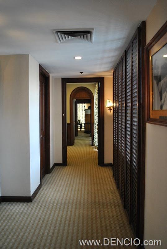 MacArthur Suite 26