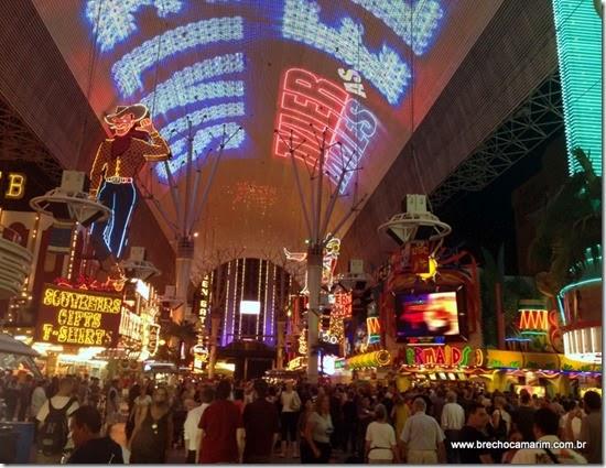 Las Vegas by Brecho Camarim-028