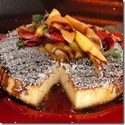 flan-al-sabor-del-chef-300x300