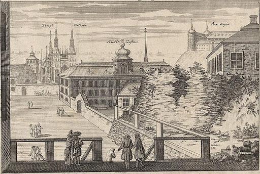 rundeln-1600-talet.jpg