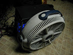 PROFESSIONAL GAMING HEATSINK ! GOT COOLING ?