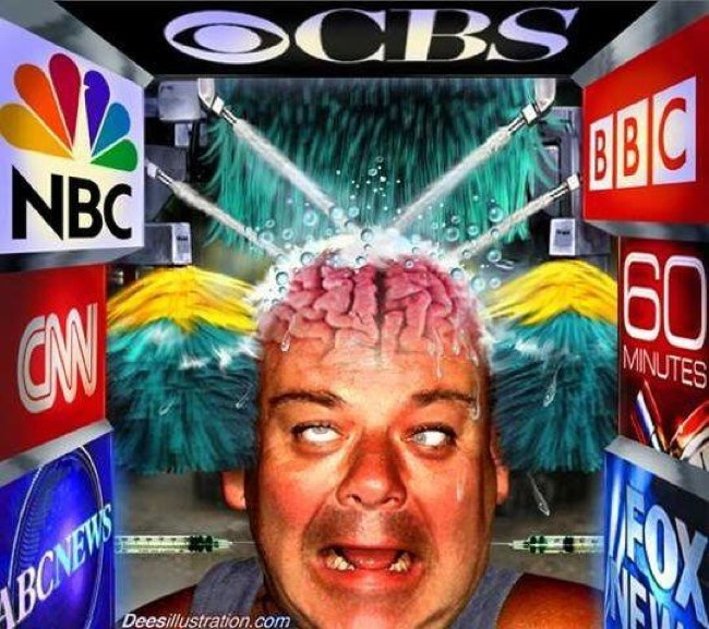 CC Photo Google Image Search Source is pbs twimg com  Subject is msm jpg large