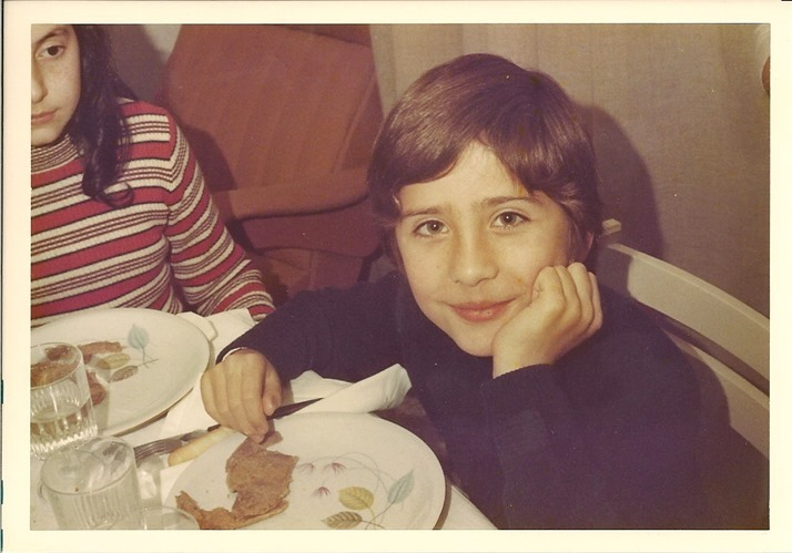 1974 compleanno