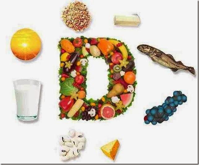 vitamina d17