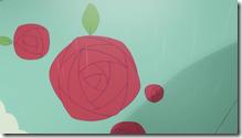 [Aenianos]_Bishoujo_Senshi_Sailor_Moon_Crystal_05_[1280x720][hi10p][1AE486BB].mkv_snapshot_00.03_[2014.09.15_17.41.13]