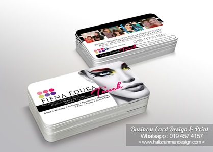business-card-design-mockup-make-up-artist-fiena-edura