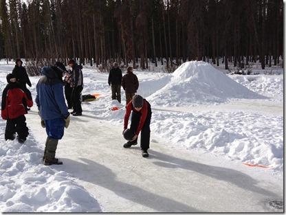 SnowCave2012_n
