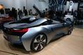 BMW-Detroit-Show_08